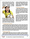 0000078229 Word Templates - Page 4