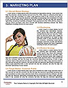0000078229 Word Templates - Page 8