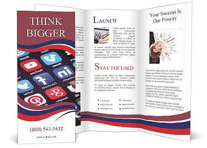 0000078230 Brochure Templates