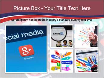0000078230 PowerPoint Template - Slide 19