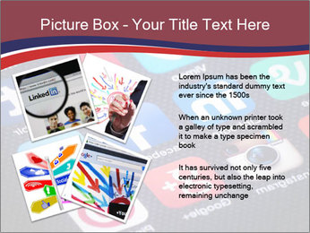 0000078230 PowerPoint Template - Slide 23