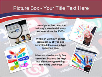 0000078230 PowerPoint Template - Slide 24