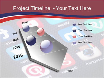0000078230 PowerPoint Template - Slide 26