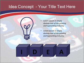 0000078230 PowerPoint Template - Slide 80