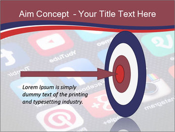 0000078230 PowerPoint Template - Slide 83
