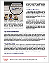 0000078230 Word Templates - Page 4