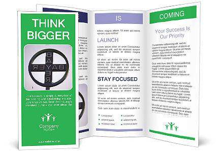 0000078231 Brochure Template