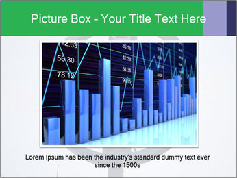 0000078231 PowerPoint Template - Slide 16