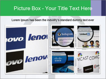 0000078231 PowerPoint Template - Slide 19