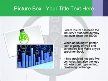 0000078231 PowerPoint Template - Slide 20