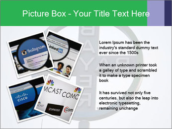 0000078231 PowerPoint Template - Slide 23