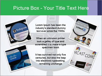 0000078231 PowerPoint Template - Slide 24