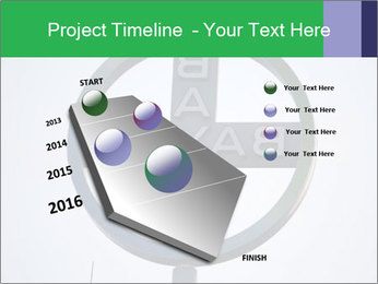 0000078231 PowerPoint Template - Slide 26