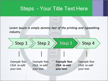0000078231 PowerPoint Template - Slide 4