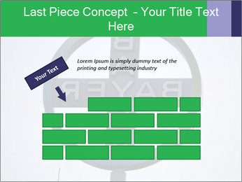 0000078231 PowerPoint Template - Slide 46