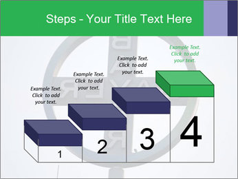 0000078231 PowerPoint Template - Slide 64