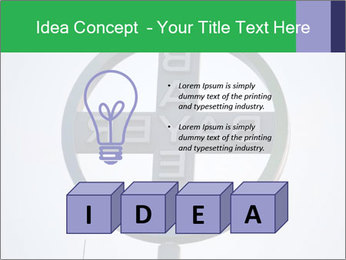 0000078231 PowerPoint Template - Slide 80
