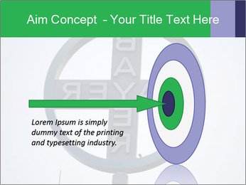 0000078231 PowerPoint Template - Slide 83