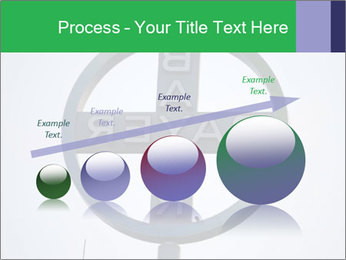 0000078231 PowerPoint Template - Slide 87