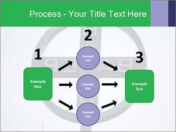 0000078231 PowerPoint Template - Slide 92