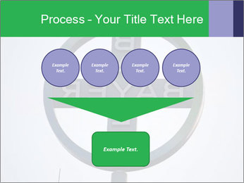 0000078231 PowerPoint Template - Slide 93