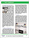 0000078231 Word Templates - Page 3