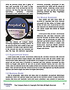0000078231 Word Templates - Page 4