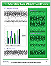 0000078231 Word Templates - Page 6
