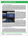 0000078231 Word Templates - Page 8