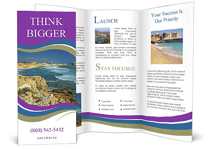 0000078232 Brochure Templates