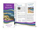 0000078232 Brochure Template
