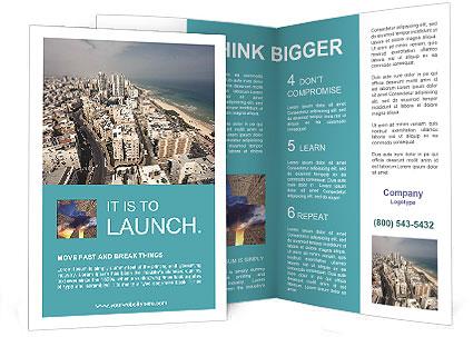 0000078233 Brochure Template