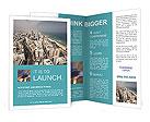 0000078233 Brochure Templates