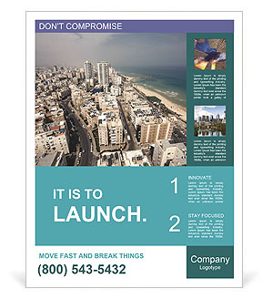 0000078233 Poster Template