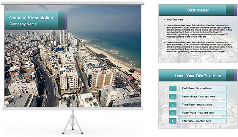 0000078233 PowerPoint Template