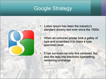 0000078233 PowerPoint Templates - Slide 10