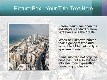 0000078233 PowerPoint Templates - Slide 13