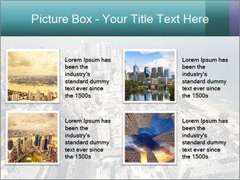 0000078233 PowerPoint Templates - Slide 14