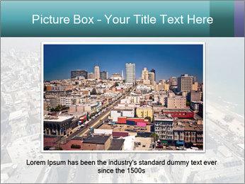 0000078233 PowerPoint Templates - Slide 15