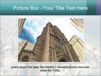 0000078233 PowerPoint Templates - Slide 16