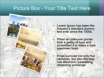 0000078233 PowerPoint Templates - Slide 17