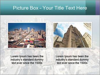 0000078233 PowerPoint Templates - Slide 18