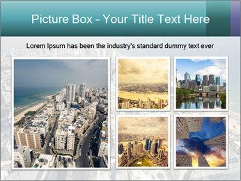 0000078233 PowerPoint Templates - Slide 19