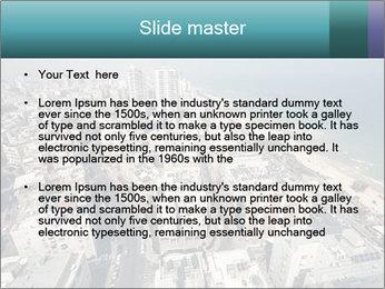 0000078233 PowerPoint Templates - Slide 2