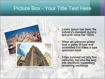 0000078233 PowerPoint Templates - Slide 20