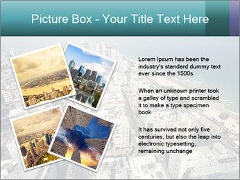 0000078233 PowerPoint Templates - Slide 23