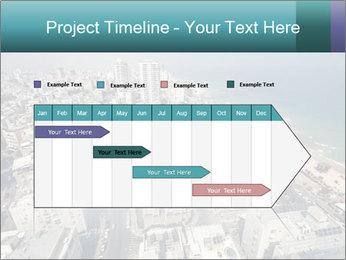 0000078233 PowerPoint Templates - Slide 25
