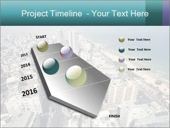 0000078233 PowerPoint Templates - Slide 26