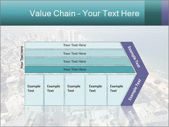 0000078233 PowerPoint Templates - Slide 27