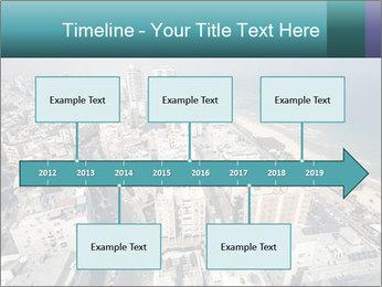 0000078233 PowerPoint Templates - Slide 28